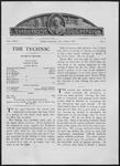 Volume 26 - Issue 7 - April, 1917