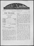 Volume 26 - Issue 6 - March, 1917
