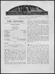 Volume 26 - Issue 5 - February, 1916