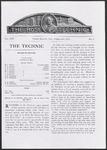 Volume 25 - Issue 5 - February, 1916