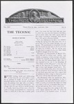 Volume 25 - Issue 4 - January, 1916