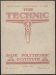 Volume 24 - Issue 9 - June, 1915
