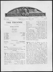 Volume 24 - Issue 8 - May, 1915