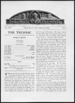 Volume 24 - Issue 5 - February, 1915