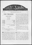 Volume 24 - Issue 4 - January, 1915