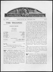 Volume 24 - Issue 3 - December, 1914