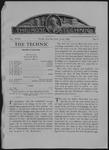 Volume 23 - Issue 9 - June, 1914