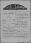 Volume 23 - Issue 5 - February, 1914