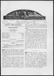 Volume 22 - Issue 3 - December, 1912