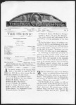 Volume 20 - Issue 8 - May, 1911