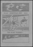 Volume 19 - Issue 3 - December, 1909