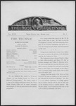 Volume 18 - Issue 6 - March, 1909