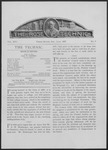 Volume 16 - Issue 9 - June, 1907