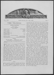 Volume 16 - Issue 8 - May, 1907