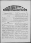 Volume 16 - Issue 7 - April, 1907