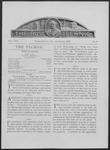 Volume 16 - Issue 3 - December, 1906