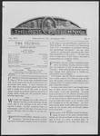 Volume 16 - Issue 2 - November, 1906