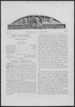 Volume 15 - Issue 8 - May, 1906