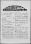 Volume 15 - Issue 7 - April, 1906