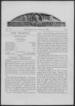 Volume 15 - Issue 5 - February, 1906
