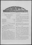 Volume 15 - Issue 4 - January, 1906
