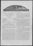 Volume 15 - Issue 2 - November, 1905