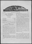 Volume 14 - Issue 9 - June, 1905