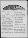 Volume 14 - Issue 8 - May, 1905