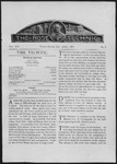 Volume 14 - Issue 7 - April, 1905
