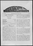 Volume 14 - Issue 6 - March, 1905