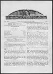 Volume 14 - Issue 4 - January, 1905