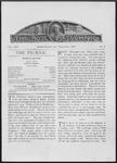 Volume 14 - Issue 3 - December, 1904