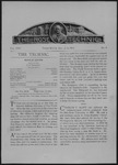Volume 13 - Issue 9 - June, 1904