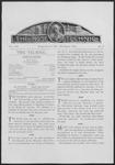Volume 12 - Issue 2 - November, 1902