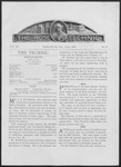 Volume 11 - Issue 9 - June, 1902