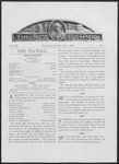 Volume 11 - Issue 8 - May, 1902