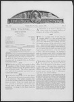 Volume 11 - Issue 7 - April, 1902