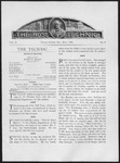 Volume 10 - Issue 8 - May, 1901