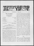 Volume 7 - Issue 9 - June, 1898