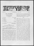 Volume 7 - Issue 8 - May, 1898