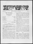 Volume 7 - Issue 7 - April, 1898