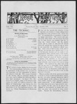 Volume 7 - Issue 6 - March, 1898