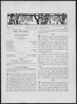 Volume 7 - Issue 5 - February, 1898