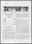 Volume 7 - Issue 4 - January, 1898