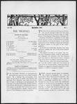 Volume 7 - Issue 3 - December, 1897