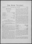Volume 6 - Issue 9 - June, 1897